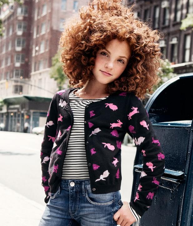 صورة صور ملابس فور , اشهر الماركات العالميه فى الملابس بالصور 2632 3