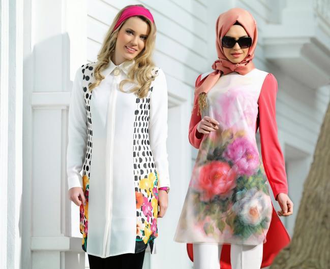 صورة صور ملابس فور , اشهر الماركات العالميه فى الملابس بالصور 2632 6