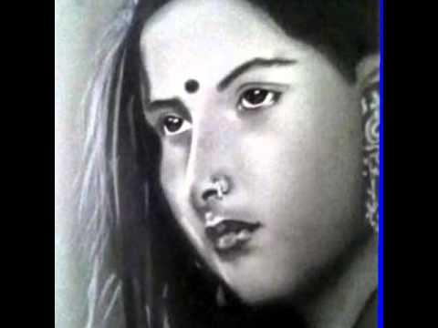 صورة صورة ملكة جانسى الحقيقية , اجمل ملكه حكمت البلاد 3091